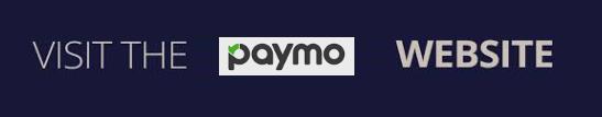 Visit the Website PAymo